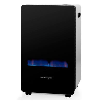 Estufa de gas Orbegozo HBF100