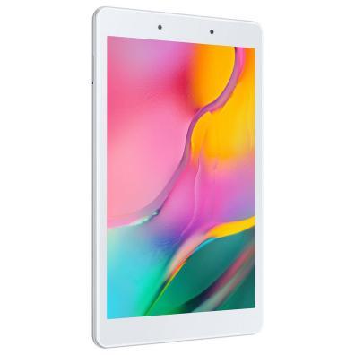 Tablet Samsung Tab A8 2019 2GB/32GB Wifi Plata