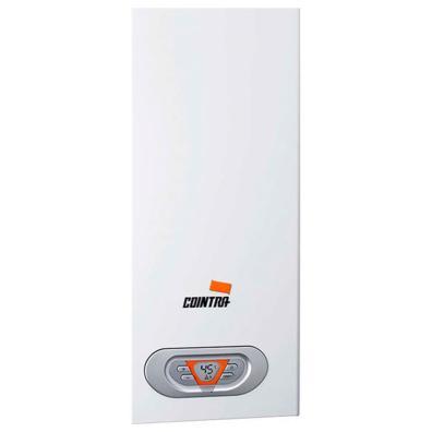 Calentador Cointra CPE7TN