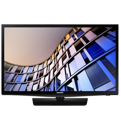 Televisor Samsung UE24N4305A