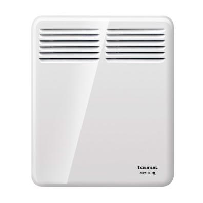 Calefactor Taurus CHTA 500