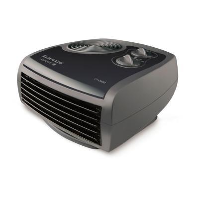 Calefactor Taurus CA2400