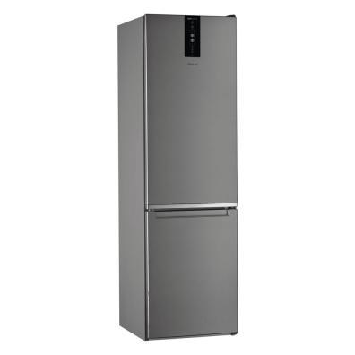 frigorífico  combi Whirlpool W7 931TOX