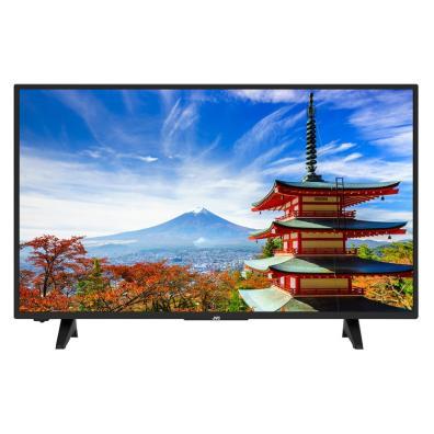 Televisor JVC LT-32VH3905