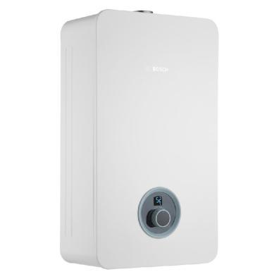 Calentador Bosch THERM2400S8