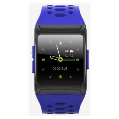 Smartwatch SPC 9632A