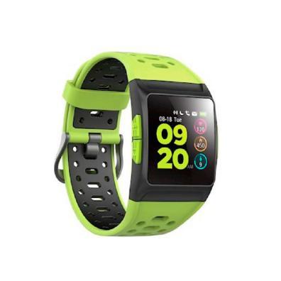 Smartwatch Spc Smartee Stamina 9632Y