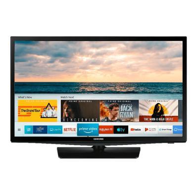 Televisor Samsung UE28N4305AKXXC
