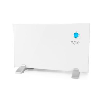 Panel Radiante Orbegozo REW1000