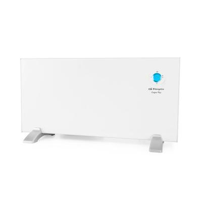 Panel radiante Orbegozo REW1500