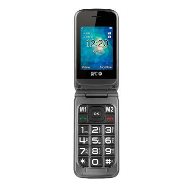 Telefono libre SPC STELLA 2317T