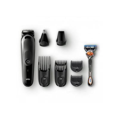 Barbero Braun MGK5260