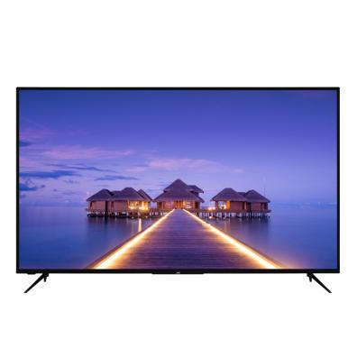Televisor JVC LT-65VU3000