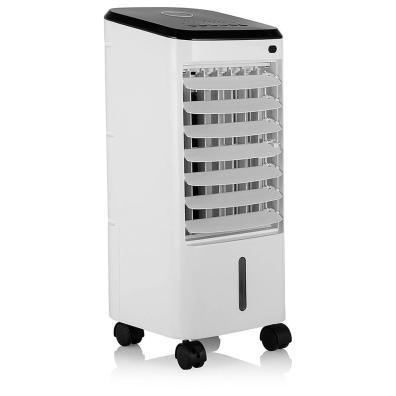 Climatizador Tristar AT5446