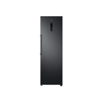 Frigorífico 1 puerta Samsung RR39M7565B1/ES