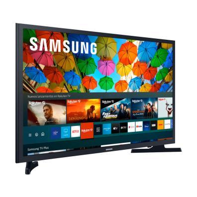 Televisor Samsung UE32T4305AKXXC