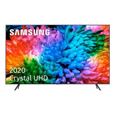 Televisor Samsung UE50TU7105KXXC