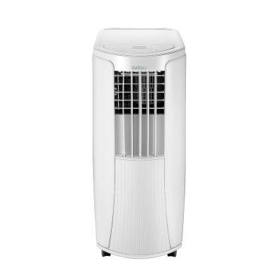 Aire acondicionado portátil  Daitsu APD 12X