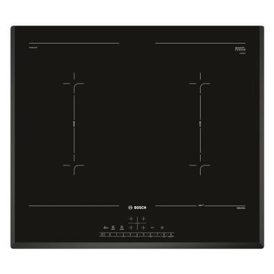 Placa de inducción Bosch PVQ651FC5E