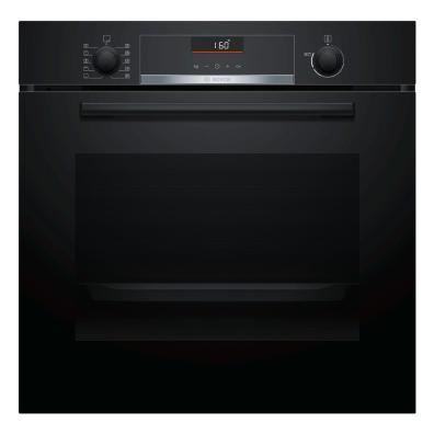 Horno Bosch HBA5360B0