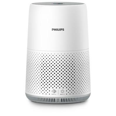 Purificador de aire Philips AC0819/10