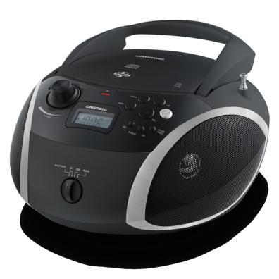 Radio CD Grundig RCD-1500 BT