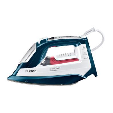 Plancha de vapor Bosch TDI953022V
