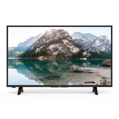 Televisor JVC LT-58VU3000