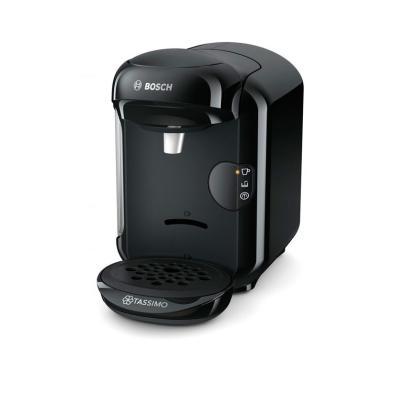 Cafetera Bosch TAS1402V VIVY 2