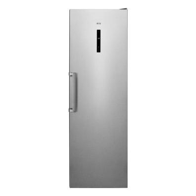 Congelador vertical AEG AGB728E3NX