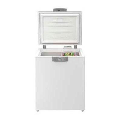 Congelador horizontal Beko HS 221530N