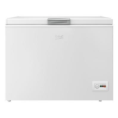 Congelador horizontal Beko HSA 32530N