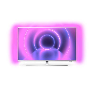 Televisor Philips 50PUS8555