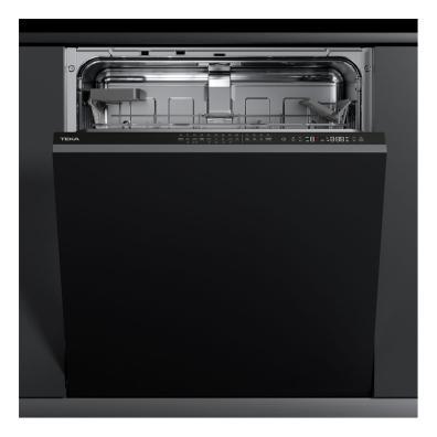 Lavavajillas Teka DFI 46900 WH