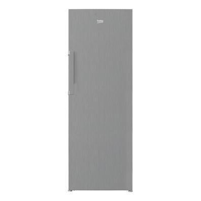 Congelador vertical Beko  RFNE290L31XBN