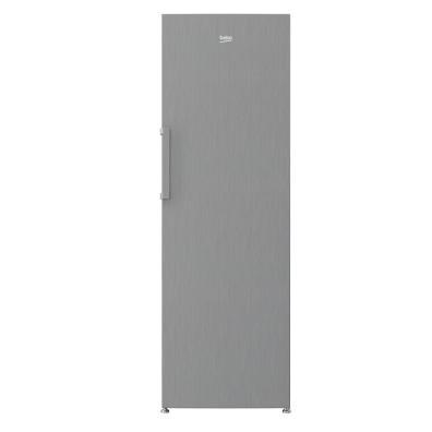Congelador vertical Beko RFNE312K31XBN