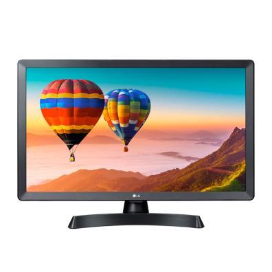 Monitor/TV LG 28TN515S-PZ