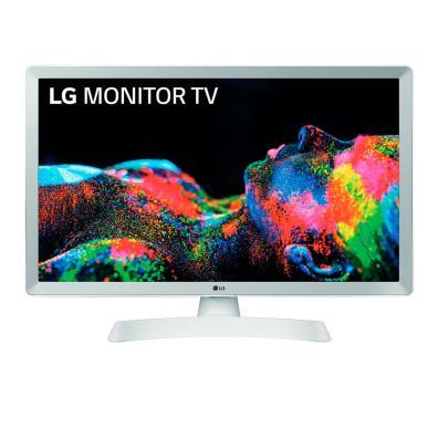 Monitor/TV LG 28TN515S-WZ