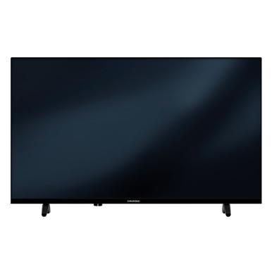 Televisor Grundig 32 GEH 6600B