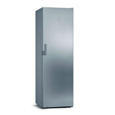 Congelador vertical Balay 3GFF563ME
