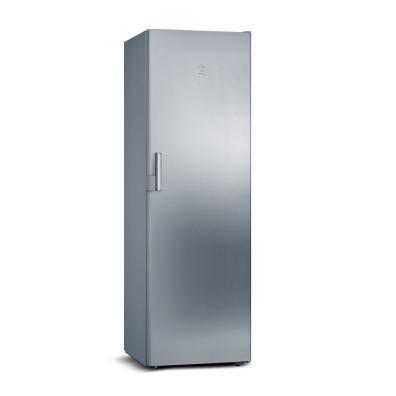 Congelador vertical Balay 3GFF563XE