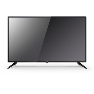 Televisor Engel LE3290ATV