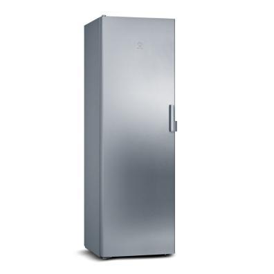 Frigorífico 1 puerta Balay 3FCE563ME