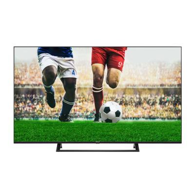 Televisor Hisense 50A7300F