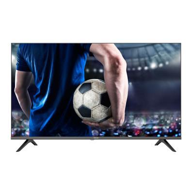 Televisor Hisense 32A5100F