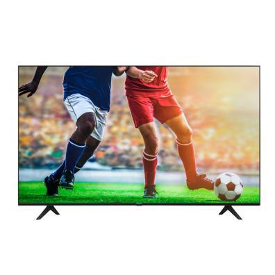 Televisor Hisense 50A7100F