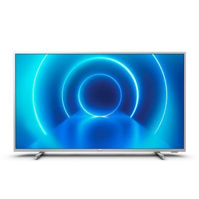 Televisor Philips 43PUS7555