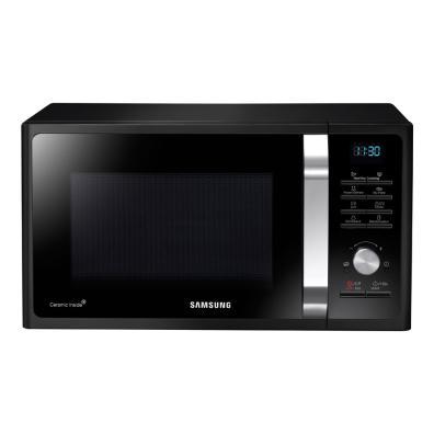 Microondas Samsung MG28F303TAK/EC