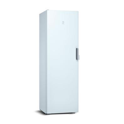 Frigorífico 1 puerta Balay 3FCE568WE