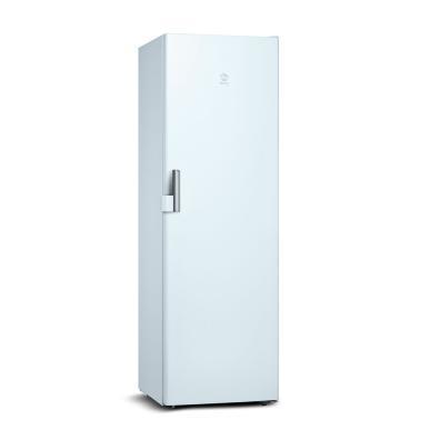 Congelador vertical Balay 3GFF568WE